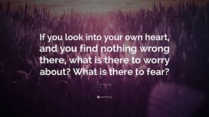 Fear Quotes Fear Quotes 100 wallpapers Quotefancy 90