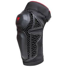 Dainese Trail Skins Knee Guard Size Chart Dainese Enduro Knee Black Buy And Offers On Bikeinn