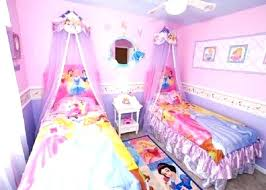 girls bedroom ideas purple. Girl Bedroom Ideas Purple Pink And Teenage Photos Little Room Girls O