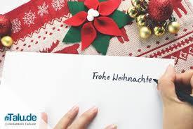 Die Besten 30 Sprüche Und Zitate Für Geschäftliche Weihnachtskarten