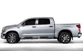 Oil Reset » Blog Archive » 2013 Toyota Tundra Maintenance Light ...