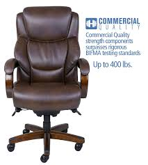 furniture home boy office chair delano big and tall executive comfortcore traditions striking full size country
