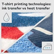 printing text custom t shirts t shirt design and printing vistaprint