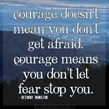 Quotes About Courage Classy Photos Motivational Quotes About Courage QUOTES AND SAYING