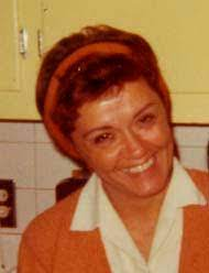 Obituary for Marianne Riggs (Riggs) McDowell