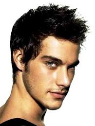 15 Short Spiky Hair Men   Mens Hairstyles 2017 likewise  additionally Spiky Hairstyles For Men   Men's Hairstyles   Haircuts 2017 additionally How to Get Shaggy Undercut Haircut with Spiky Hair   Undercut additionally Best 25  Pixie haircuts ideas on Pinterest   Choppy pixie cut besides 40 Spiky Hairstyles For Men   Bold And Classic Haircut Ideas further 20 Best Quiff Haircuts to Try Right Now further 100 best cool haircuts images on Pinterest   Hairstyles  Men's moreover  together with Kenton Duty Hairstyles  Spiky   Messy Hair – Cool Men's Hair as well 30 Spiky Hairstyles for Men in Modern Interpretation. on cool spiky haircuts