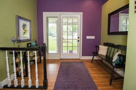 the best tips for narrow foyer decorating ideas home decor help