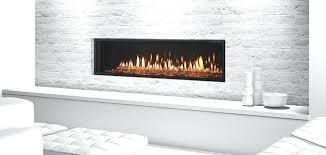 clean fireplace glass clean fireplace glass door gas