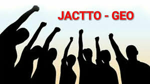 Image result for JACTO GEO