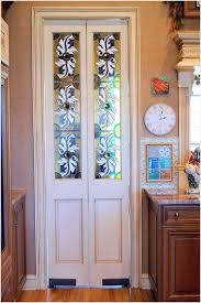 stained glass doors s amp interior and exterior doors