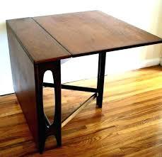 expandable kitchen table small expandable kitchen table expandable kitchen table full size of kitchen table medium expandable kitchen table