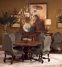 dining room furniture denver colorado. dining room furniture denver co prepossessing home ideas tuscan colorado style furnishings simple