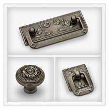 Betsy Fields Cabinet Knobs Antique Cabinet Hardware Pulls