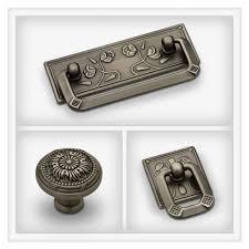 Antique Cabinet Pulls Antique Cabinet Hardware Pulls