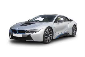 New BMW I8 Coupe Special Edition Protonic Frozen Yellow Edition 2 ...