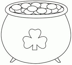 Small Picture adult google coloring pages google coloring pages free printable