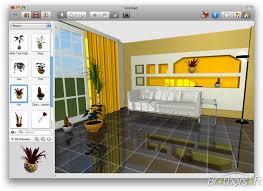 Download Software Interior Decoration Free