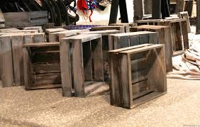 wine crates michaels wooden crates michaels michaels wooden crate