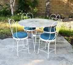 metal patio furniture large size of patio vintage furniture lovely awesome metal outdoor images com outdoor