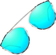 ATTCL Women's 100% <b>Polarized</b> UV Protection <b>Sunglasses</b> ...