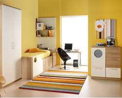 lovely children bedroom furniture design. drop dead gorgeous yellow awesome kid bedroom decoration with room wall paint along square colorful stripe rug in and modern lovely children furniture design