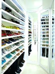 shoe organizer for small closet ideas systems storage diy shoe organizer for small closet ideas systems storage diy