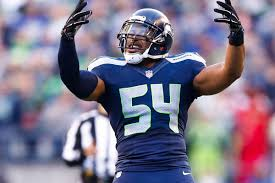 Bobby Wagner NFL top 100 player