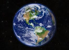 """Результат пошуку зображень за запитом """"earth"""""""