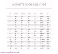 Apl Shoe Size Chart 28 Apl Running Shoes Techloom Pro Uk Size Chart Shoes