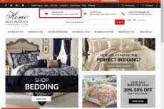 75 off the home decorating company coupon codes 2017 dealspotr