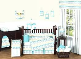 mini crib bedding for boy mini crib bedding set baby girl mini crib bedding neutral sets