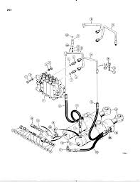 international tractor wiring diagram on international images free International Tractor Wiring Diagram international tractor wiring diagram 13 john deere mower wiring diagram international 806 wiring diagram case international cub tractor wiring diagram