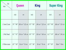 bed sizes dimensions. King Size Bed In Feet Full Measurements Of Dining  . Sizes Dimensions T