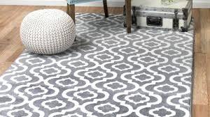 artisan de luxe rug runner a area rugs idea white inside imagination