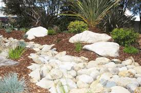 Small Picture Dry Garden Design Images On Wonderful Home Designing Styles About
