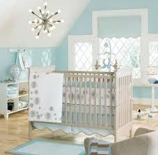 surprising baby chandelier with nursery chandelier lighting