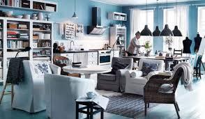 living room photos bddcf: collect this idea ikea living room design ideas x ikea living room design ideas