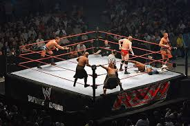 Wwe Tickets No Service Fees