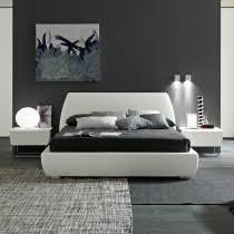 modern bedroom furniture. Beds Modern Bedroom Furniture U