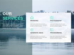 One Page Website Template Inspiration Keyt One Page Website Template Sketch Resource For Sketch Image