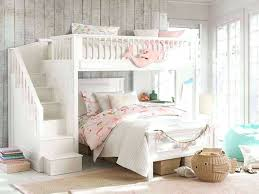 bunk bed sets for girls mermaid bedding bedroom ideas full bunk bed sets