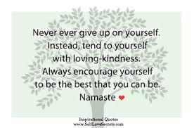 Encouraging Love Quotes Unique Download Encouraging Love Quotes Ryancowan Quotes