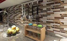 Backsplash Tile Stores Custom Decoration
