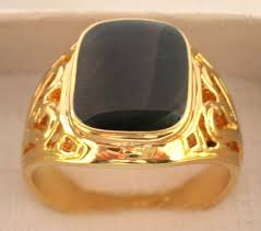 Image result for free images of 18K gold jewelry