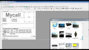 How To Use The Built In Qsl Card Printing Feature