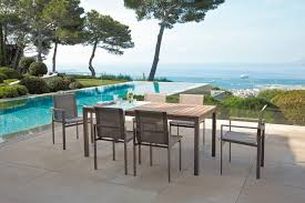 sifas furniture. Sifas Furniture Home Resource