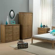 Lea Bedroom Furniture Birlea Santiago Bedroom Furniture Save On Birlea Furniture