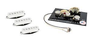 dimarzio paul gilbert guitar pickup set injector area 67 prev