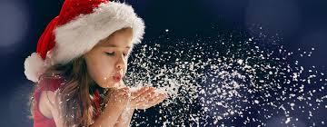 En este juego, te enfrentarás a. 5 Juegos Para Navidad Juegos Para Fiestas Infantiles Juegos Y Fiestas Guia Del Nino