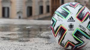 """القنوات المجانية الناقلة لمباريات يورو 2020 """"7 قنوات تتحدي احتكار بين  سبورت"""" - ميركاتو داي"""